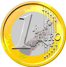 Online 20.000 euro lenen