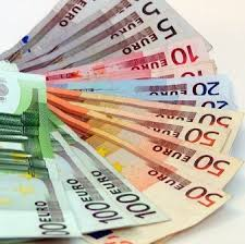 € 25.000