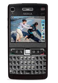 http://www.mobile.ie/2008/11/10/nokia-e71-and-e66-update/