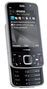 http://www.cyberindian.net/2008/08/22/nokia-n96-smartphone/