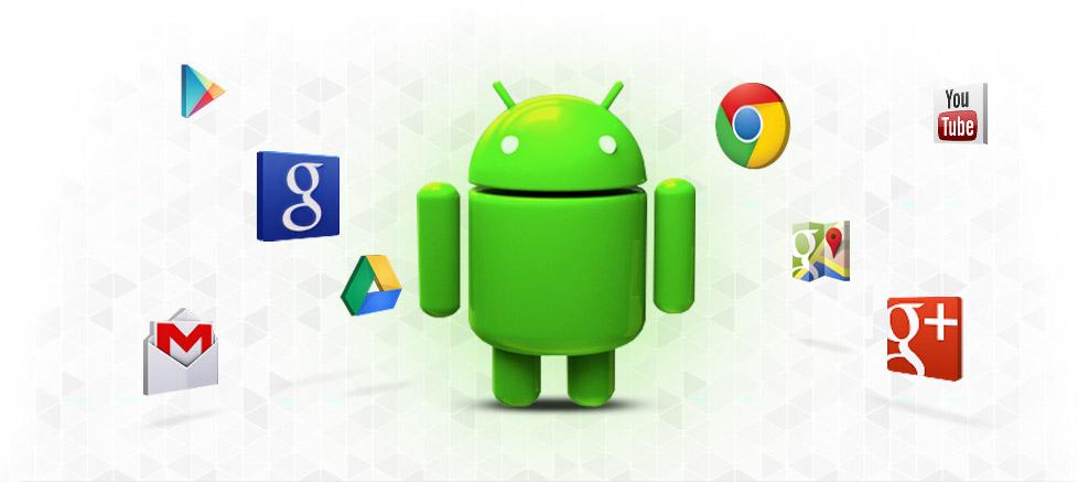 Hidaard Google