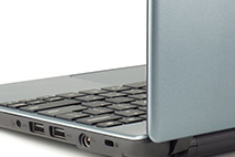 google laptop chromebook pixel windows 8